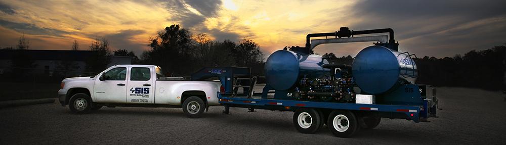 IMG_9477 Chemical Truck